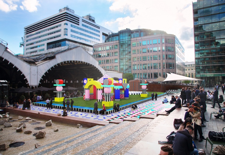 londradesignfestival