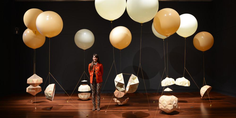sydneydesignfestivalaustralia